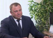 Интервью с руководителем департамента по надзору в стройсфере Максимом Карпенко