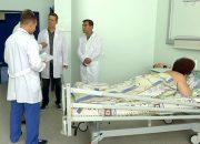 В Краснодаре будут проводить операции на позвоночнике по новой методике