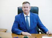 Руководителем департамента внутренней политики Кубани стал Сергей Пуликовский