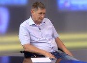 Игорь Лобач: кубанские гибриды кукурузы входят в топ-5 у российских аграриев