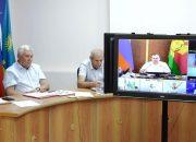 Анапа получит 80 млн рублей на ликвидацию подтоплений в районе Сукко