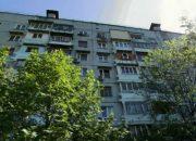 В Сочи онкобольной мужчина отказался от предоставленной муниципальной квартиры