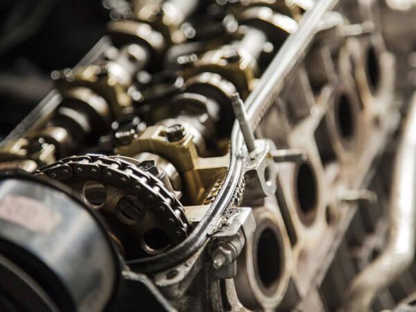 Мыть или не мыть: советы автолюбителями по мойке двигателя