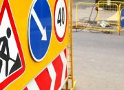 В Краснодаре заменят участок водопровода на улице Дзержинского
