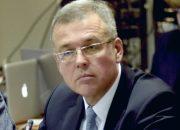 Андрей Зайцев: на кубанские выборы наблюдатели едут из Москвы и Екатеринбурга