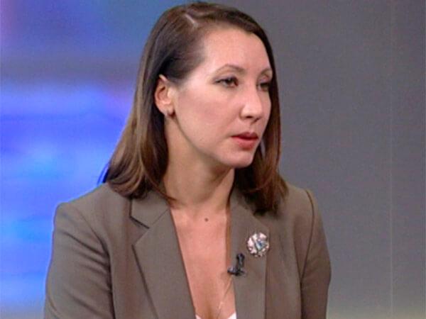 Наталья Скокова: жители края могут участвовать в проекте «Кубань-2030»