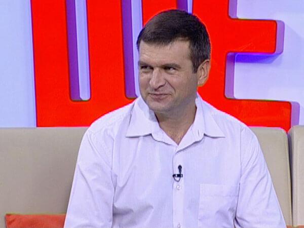 Сергей Остапцов: от четырехдневной рабочей недели не всем станет лучше