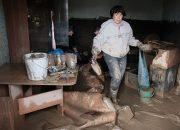 Кабмин одобрил льготы по НДФЛ для граждан, пострадавших от стихийных бедствий