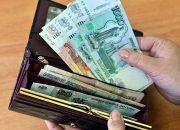 В России втрое увеличили средства, выделенные на пособия на первого ребенка