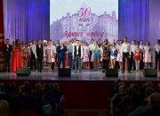 Вениамин Кондратьев: спортивное мастерство Кубани славится во всем мире