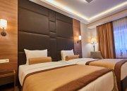На Кубани проверят безопасность и уровень сервиса в гостиницах
