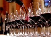 Кубанские вина завоевали шесть наград на дегустационном конкурсе в Германии