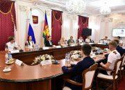 Кубанцы получат премии за победу на чемпионате мира WorldSkills