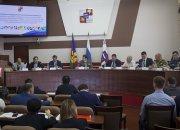 В Сочи во время саммита для жителей одной из улиц введут пропускной режим