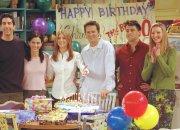 Сериалу «Друзья» исполняется 25 лет: аналитики определили лучший эпизод ситкома