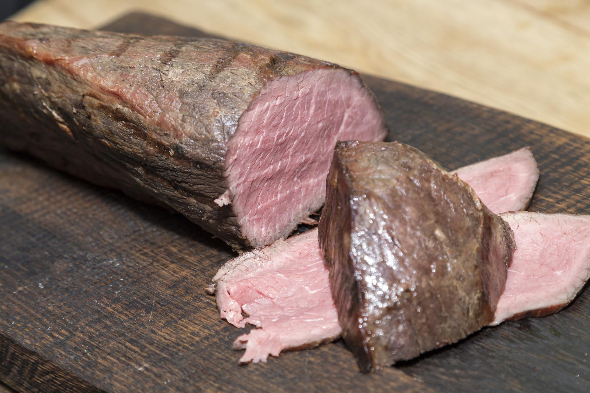 Веганские заменители мяса смертельно опасны для здоровья
