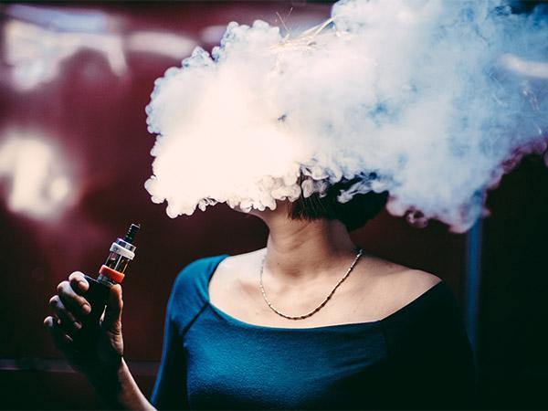 Польза или вред: может ли вейпинг стать безопасной альтернативой сигаретам?