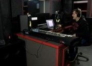 Житель Усть-Лабинского района создал свою радиостанцию