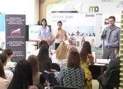 На Кубани предпринимателей будут растить со школы