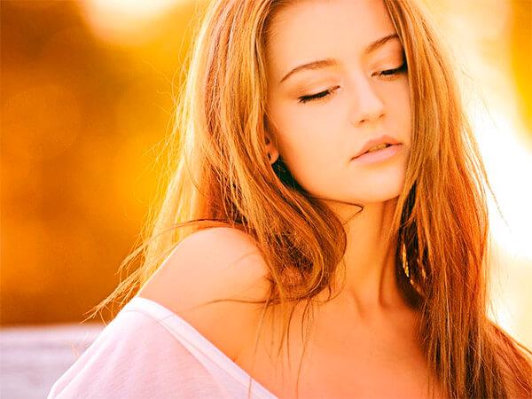 Астрология: под каким знаком зодиака рождаются самые красивые женщины