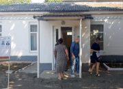 Как проходят выборы в Дальнем одномандатном избирательном округе Кубани