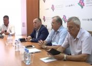 Два сообщения о нарушениях на выборах из Ейска оказались ложными