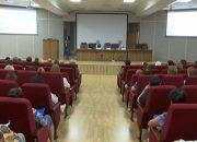 В Краснодаре прошел форум специалистов лабораторной медицины