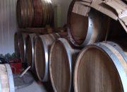 В Анапе в антисанитарных условиях сделали 140 тыс. литров алкоголя