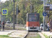 Жители Краснодара начали пользоваться скидкой на проезд при оплате картой «Мир»