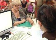 Жители Кубани начали получать налоговые уведомления за 2018 год