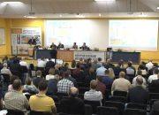 В Краснодаре стартовала VI Всероссийская конференция детских кардиологов