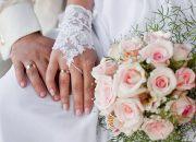 Краснодар занял первое место по числу заключенных браков