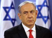 Премьер-министр Израиля Нетаньяху посетит Сочи