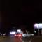 В Краснодаре водитель «газели» протаранил BMW и скрылся