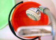 В Ейске 46 многоквартирных домов остались без горячей воды