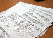 Жители Краснодара задолжали 1 млрд рублей за услуги ЖКХ