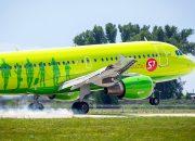 В прокуратуре назвали причину жесткой посадки самолетав аэропорту Краснодара
