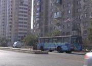 Бизнесмены Краснодара с вопросом о рекламе на транспорте обратились к омбудсмену