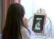 На Кубани растет число юных блогеров