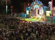 Телеканал «Кубань 24» в честь Дня края проведет трансляцию праздничного концерта