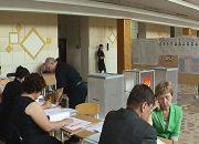 На Кубани заработала горячая линия для связи с избирателями