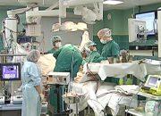 Американские врачи высоко оценили уровень краевой больницы в Краснодаре