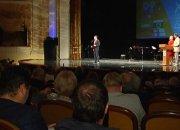 В Сочи проходит крупнейший медийный форум «Вся Россия»