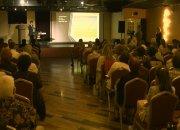 В Краснодаре прошла международная конференция по вопросам долголетия