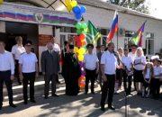 На Кубани в День знаний на охрану порядка вышли более 4 тыс. полицейских