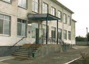 Причина просадки школы Тбилисского района станет известна через две недели
