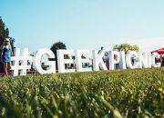 «Ростелеком» выступит цифровым партнером фестиваля Geek Picnic в Краснодаре