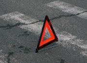 В России для «безаварийных» водителей цена ОСАГО снизится в три-четыре раза