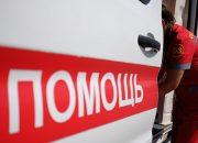 В Краснодаре два парня реанимировали 11-летнюю девочку после остановки сердца
