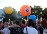 Чем заняться на «Стереопикнике» в Краснодаре: путеводитель по фестивалю